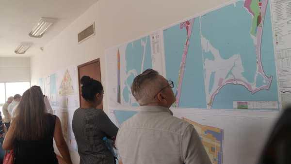 Inicia consulta pública por nuevo PDU de Cancún