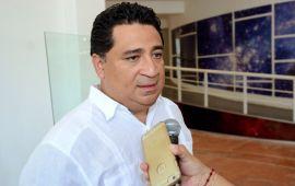 Ante las adversidades, Quintana Roo ha salido adelante en unidad: Martínez Arcila
