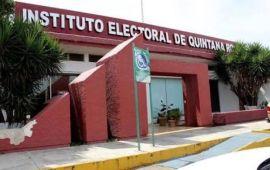 Funcionario bajo proceso penal por delitos electorales, a un paso de ser consejero del IEQROO