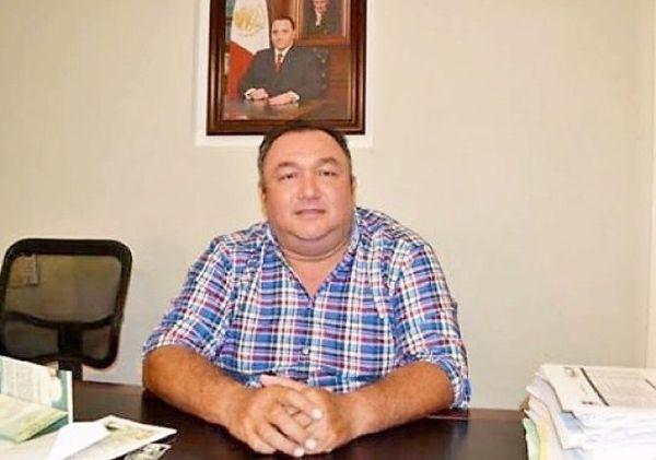 Detienen a otro borgista, y el ex gobernador pide más tiempo para preparar su defensa