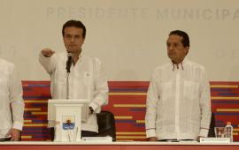 POLÉMICA POR DEUDA | Cozumel paga tasas de hasta 14%, por eso busca refinanciar, justifica Gobierno