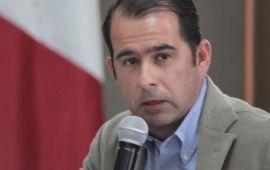 """""""Ambiguo"""", Congreso en tema transporte: Jorge Aguilar   """"Hay intereses"""", dijo."""