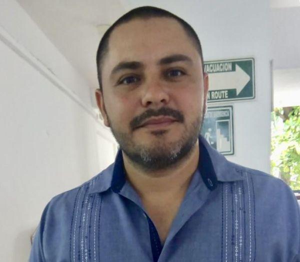 Acusa Janix a Jorge Aguilar por no entregar acta de Cabildo sobre ampliación de concesión de transporte