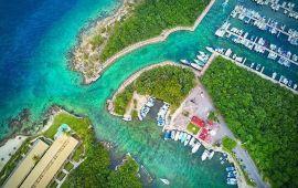 Anuncia Fonatur corredor náutico Isla Mujeres-Mahahual