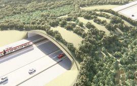 Tendrá Quintana Roo nueve proyectos millonarios para 2019