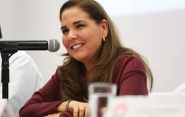 Aprueban refinanciar deuda de Cancún