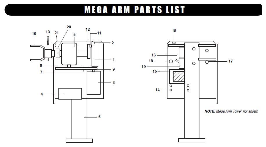 Garage Door Opener Wiring Diagram On Chamberlain Garage Door Opener