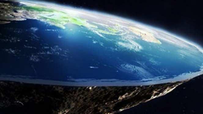 tierraplanistas