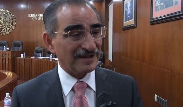 Martín Juárez Córdova