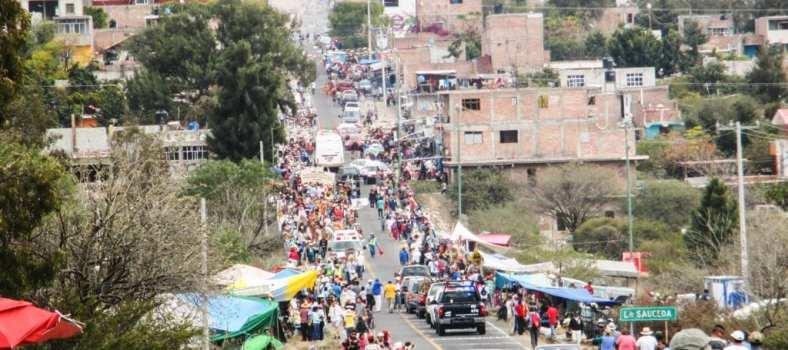 San Juan de los Lagos