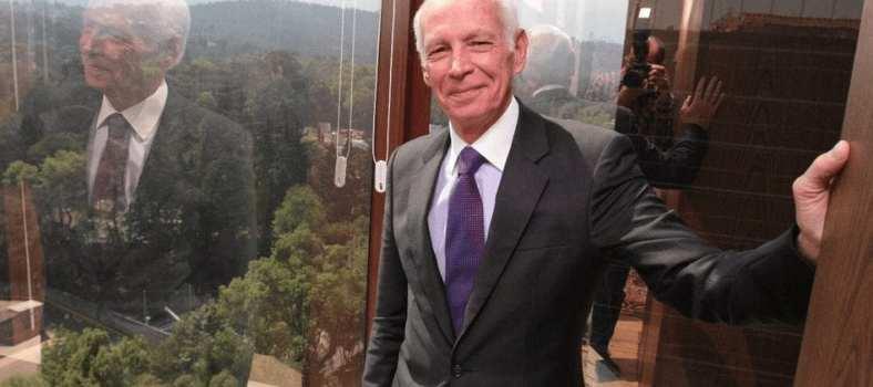 Luis Niño de Rivera