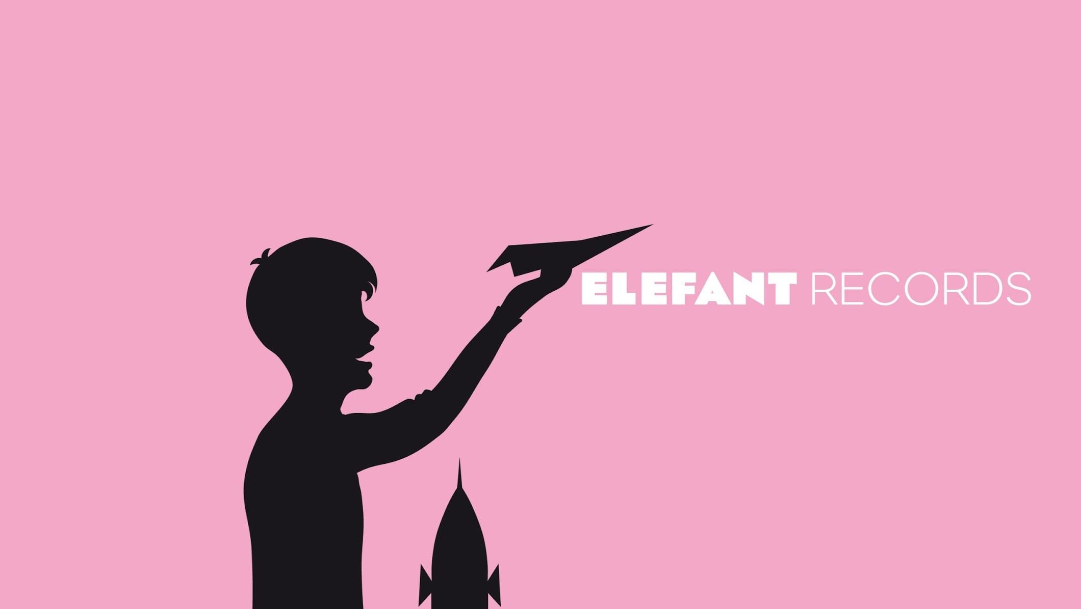 Elefant Records: 30 años de ser el sonido de la provincia   Por Luis Moreno Flores