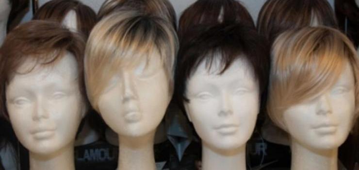 pelucas oncológicas