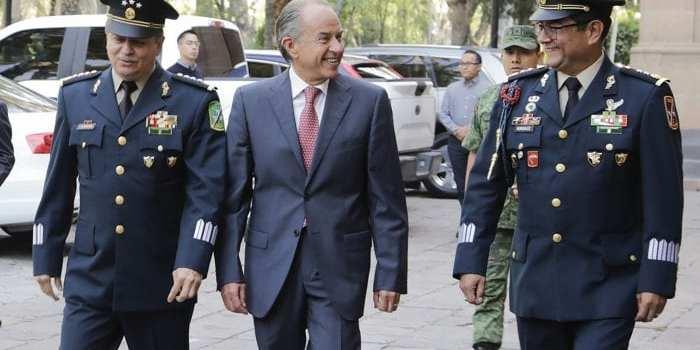 Gúzmar González