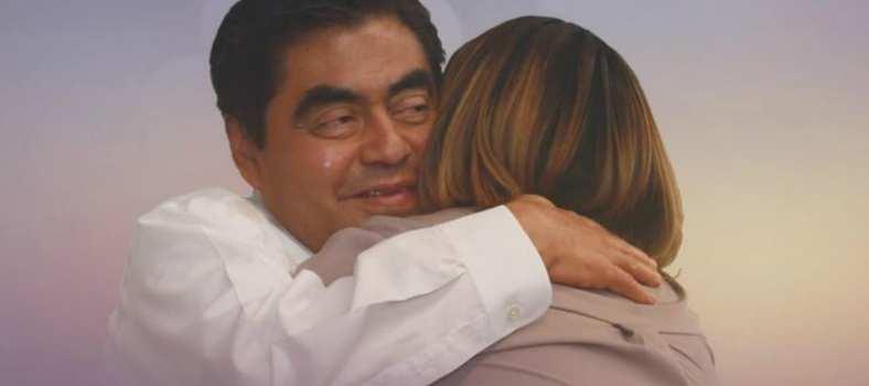 Miguel Barbosa