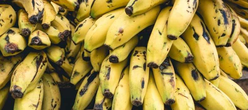 ligas bananeras