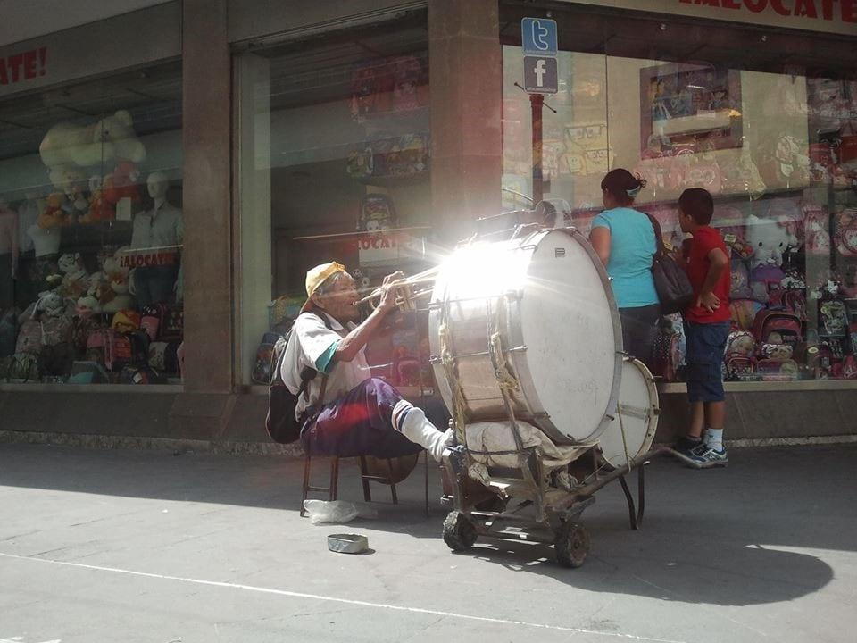 El limbo potosino | Columna de Jorge Ramírez Pardo