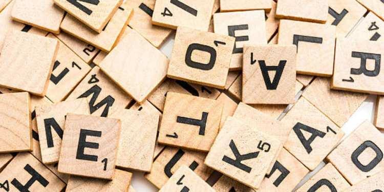 extinción de las palabras