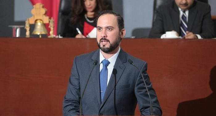 Zapata Meráz