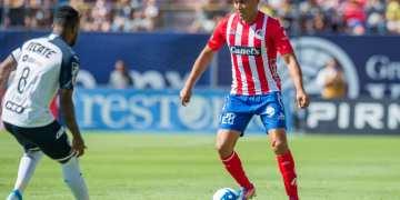 Atlético de San Luis