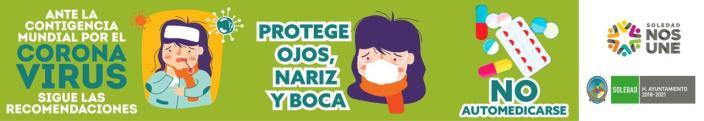 WhatsApp Image 2020 03 21 at 9.49.04 AM 4 - La campaña comenzó: AMLO 3 – 0 Oposición #AMLO