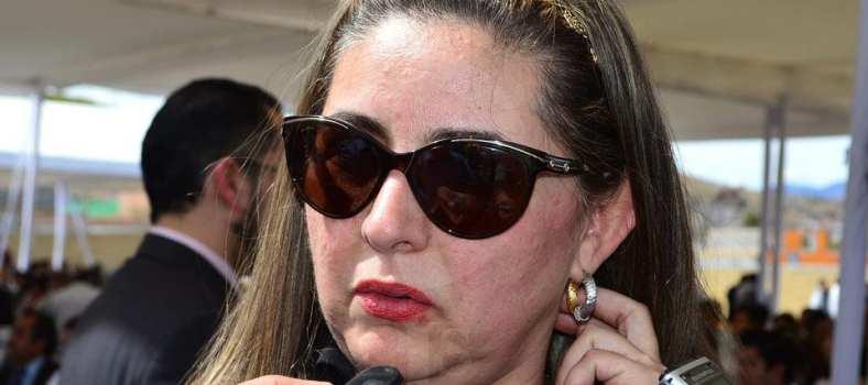 Martha Elva Zúñiga