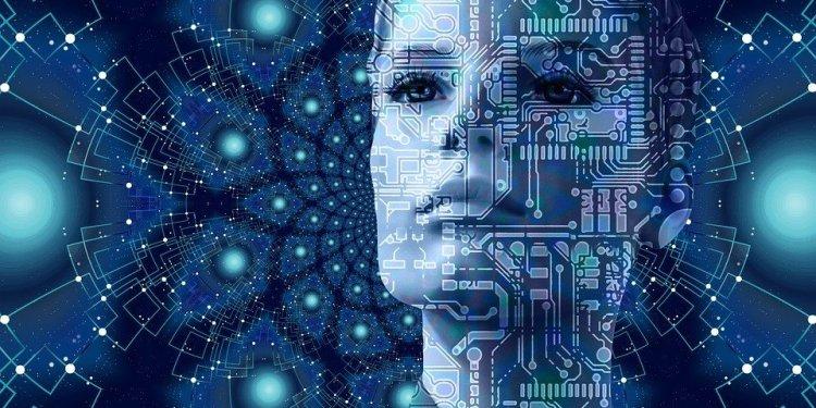 Los cuerpos en la era digital