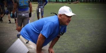 El Coach de mi Coach