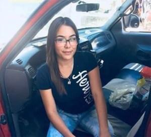 Ana Citlaly