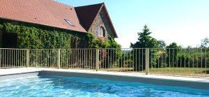 exterieur_piscine