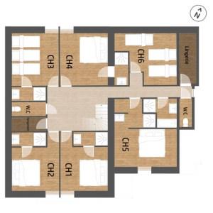 plan_etage_modif