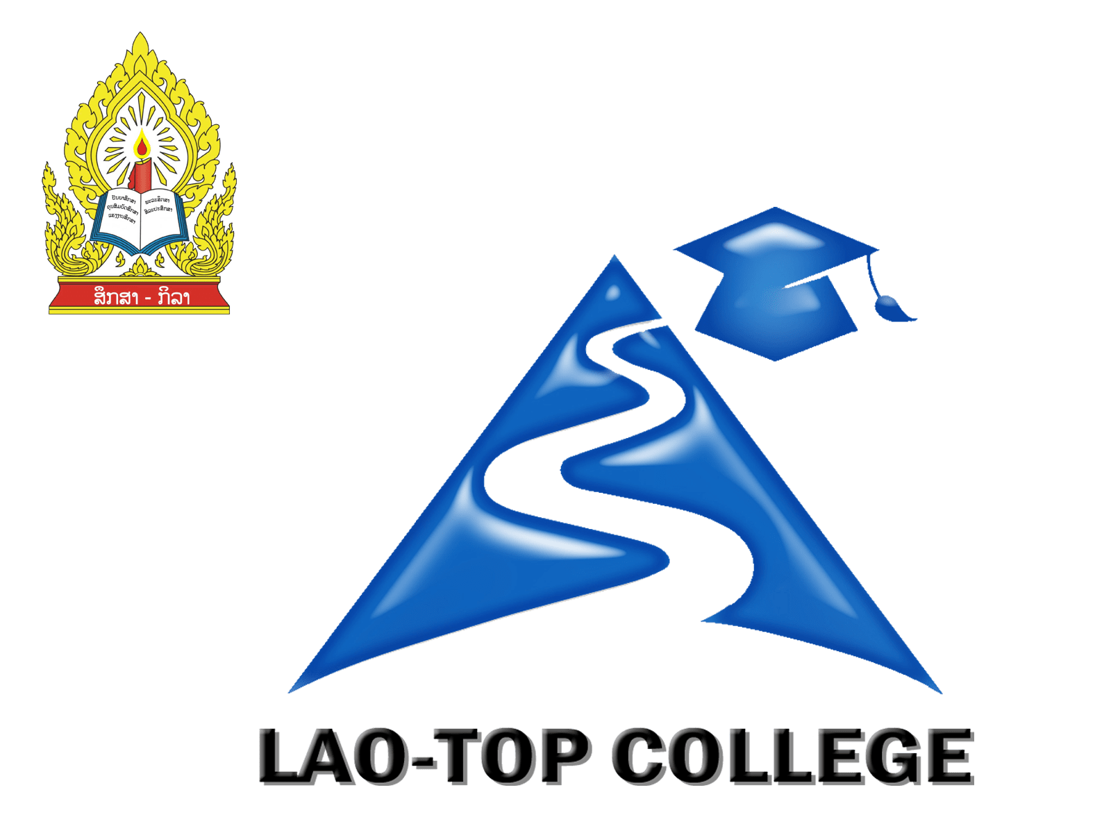 Lao-Top College
