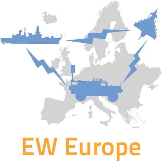EW Europe