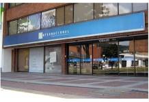 Internacional Compañía de Financiamiento