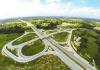 Autopistas de cuarta generación