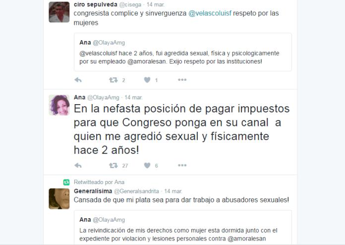 Twitter Ana Olaya5