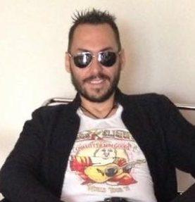 Daniel Mendoza e1481456207959 - Uribe Noguera y sus amigos pedófilos