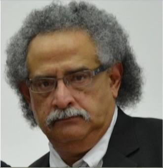 Gustavo Munera Bohorquez