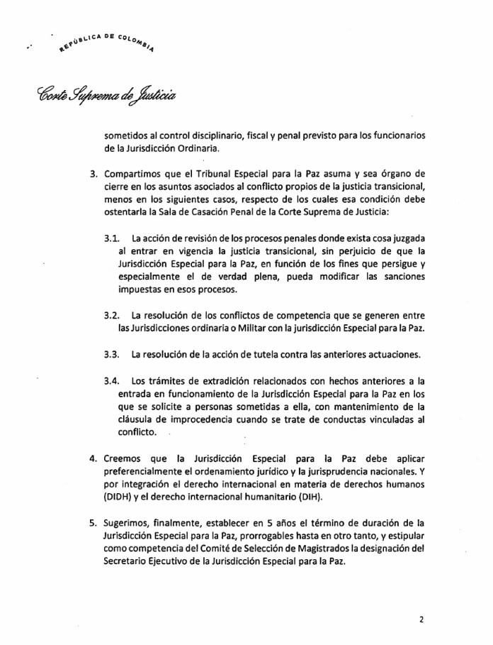 carta-de-la-corte-sj-a-santos2
