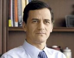 Rafael Nieto Loaiza