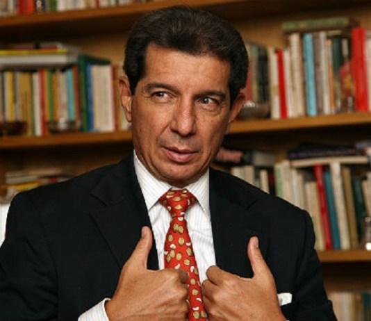 José Félix Lafaurie