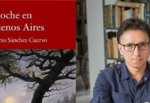 Entrevista a Juan Mario Sanchez