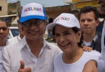 Adelina Cobo