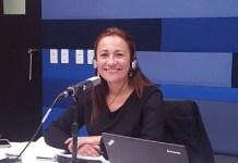 Carlota Almeciga