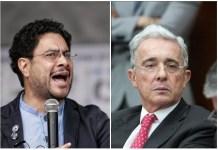 Cepeda y Uribe