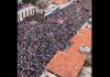 Venezuela marcha contra Maduro