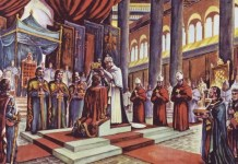 Enrique II