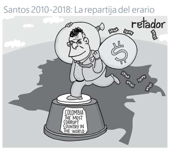 Retador