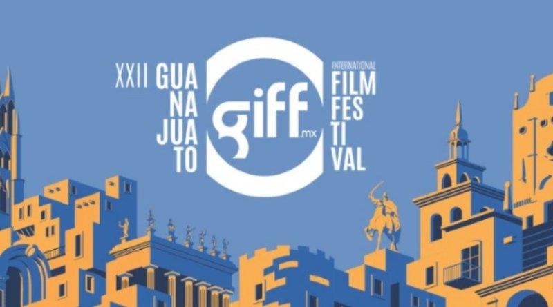 Festival Internacional de Cine de Guanajuato se realizará en dos formatos