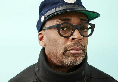 Spike Lee presenta cortometraje de violencia racial